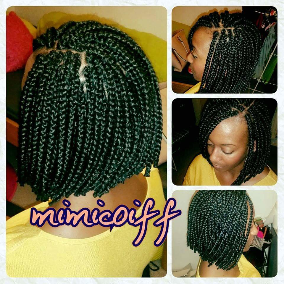 coiffeuse afro 224 toulon annonces de coiffure afro gratuites coiffeurs coiffeuse locks 224 domicile