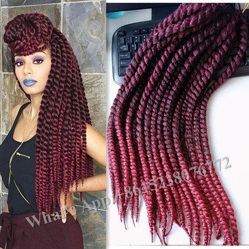 Crochet braids annonces de coiffure afro gratuites coiffeurs coiffeuse locks domicile - Crochet braid tresse ...