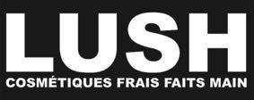 logo Lush
