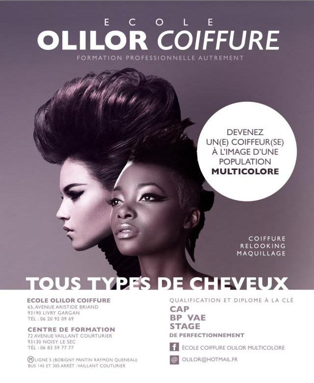 Coiffure afro ouvert le dimanche - Salon de coiffure vip ...