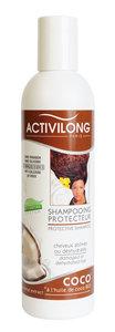 Activilong Shampoing Protecteur au COCO
