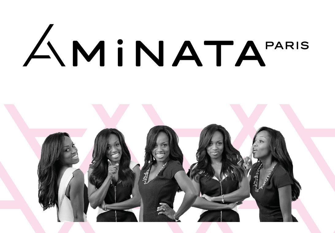 Aminata paris avis salons de coiffure afro antillais for Salon tissage paris