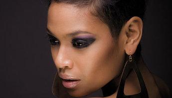 Sleek Make Up ou Quand Originalité rime avec Variété